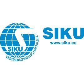 DV005-logo_siku_270