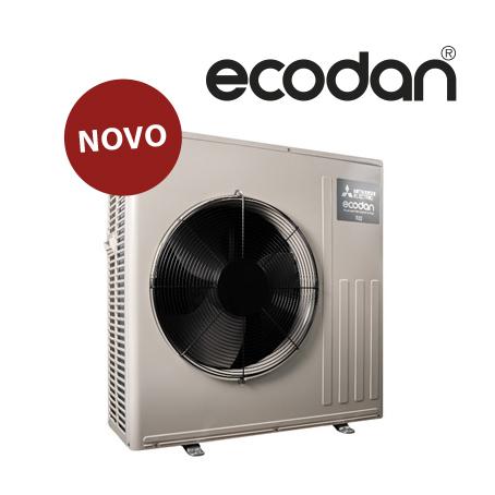 ECODAN_R32_new